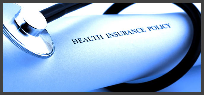 healthinsurancepolicy